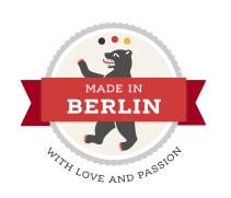 made-in-berlin-badge